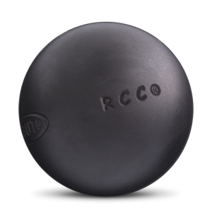 RCC New technology anti-bounce carbon